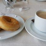 Foto de Hotel Playa de Laxe