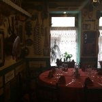 Foto de Hotel Aran La Abuela
