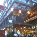 Photo of Erboy Hotel