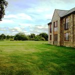 Abbotsley Golf Hotel and Country Club