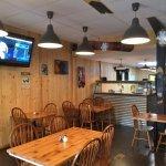 Nico's Pizzeria Revelstoke BC
