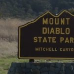 Mount Diablo State Park Photo