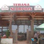 Restaurant Scorpion
