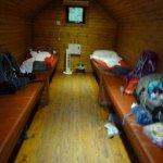 Foto de Beinglas Farm Campsite