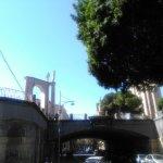 Foto de NH Catania Centro