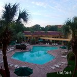 La Quinta Inn Orlando International Drive Foto