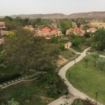 Foto di Tree of Life Resort & Spa Jaipur