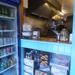 Photo of The Harbour Fish Bar
