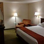 Standard King Room (1/2)