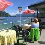 Foto di Echt Heimat Cafe & Bar