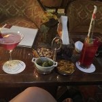 Bar Dandolo Foto