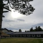 Photo of Bjorligard Hotell