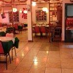 Photo of Jade Gardens Chinese Restaurant