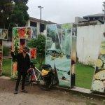 Photo de Comunidad Shiripuno
