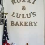 Roxxi and Lulu's