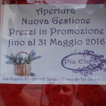 Photo of Restaurant Pizzeria Piz Ela