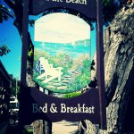 Photo of At The Beach Bed and Breakfast