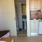 Camelia Studios & Apartments Foto
