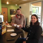 Cheers! New business opens in Two Harbors, MN