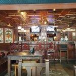 Cool bar!