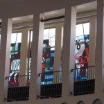 NH Noordwijk Conference Centre Leeuwenhorst Foto