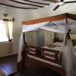 Photo of Hakuna Majiwe Lodge