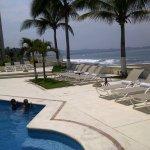 Foto de Camino Real Manzanillo