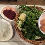 Φωτογραφία: Taste Of Siam