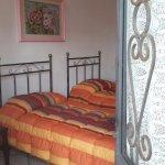Photo of Residenza de Leonardis