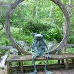 Photo de Stonecrop Gardens
