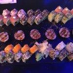 Photo of Wabiwabi Sushi & More