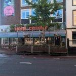 Hotel Credible Foto