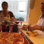Rimini Italiaans Restaurant