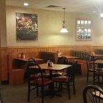 Photo of Bonanza Steakhouse