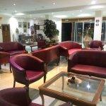 Photo of Moniatis Hotel