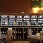 Photo of Terravant Winery Restaurant