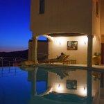Hotel Arathena Foto