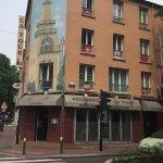 Photo de Residence De La Tour