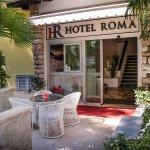 Photo of Hotel Roma Aparthotel