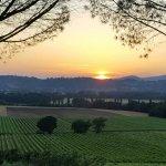 Photo of Agriturismo Poggio alle Vigne