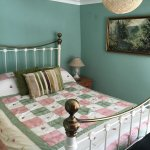 Lewis's Bed and Breakfast Foto