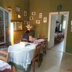 Photo of Bar Fartuch I Kicz Cafe