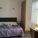 Foto de Hotel Des Beaux Arts