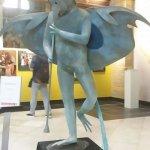 Photo of Jheronimus Bosch Art Center