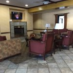 Quality Inn Denver Westminster Foto