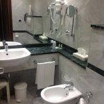 Datini Hotel Photo