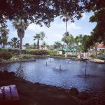 Photo of Condado Lagoon Villas at Caribe Hilton