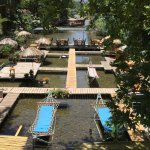 Adrasan River Hotel Photo