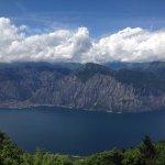 Bocca di Naveneの写真