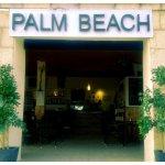 Foto di Palm Beach Restaurant